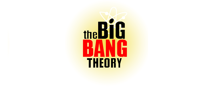 the_big_bang_theory_logo_by_underwaterdrawings-d3kxe0r