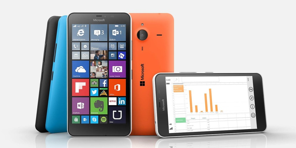 Lumia-640-XL-4g-SSIM-beauty1-jpg