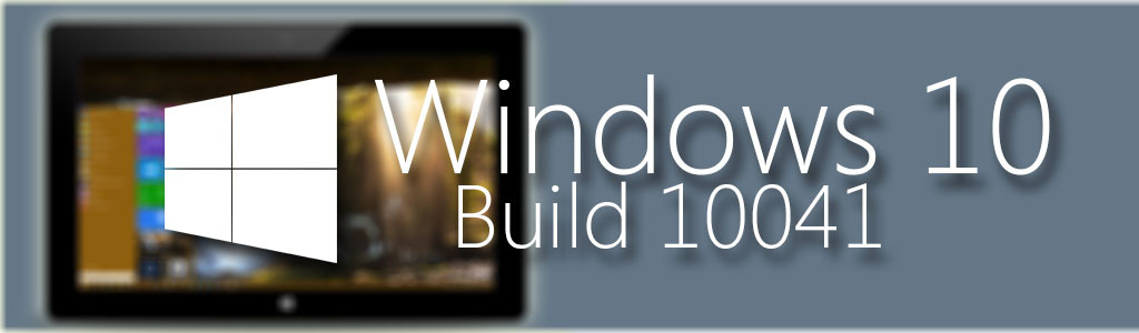 Windows10Build10041Header1