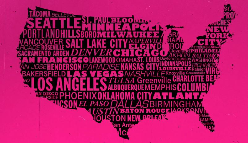 t-mobile-4g-lte-coverage-map-commercial