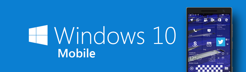 Windows10MobileHeader1