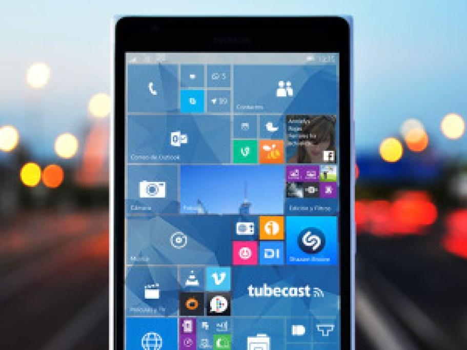 windows_10_mobile_sales