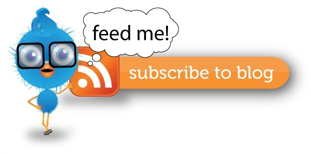 Subscribe-us