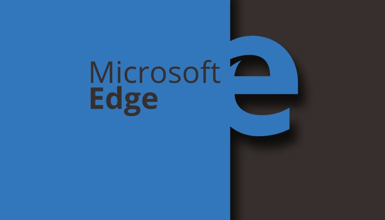 MSEdgeFeatured