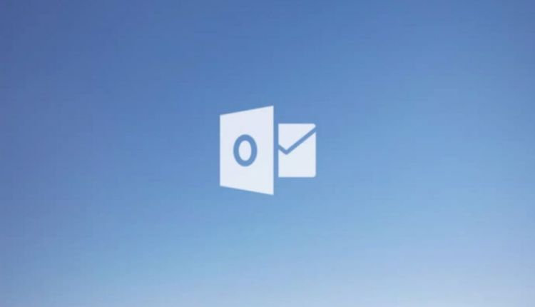 outlook-mail-windows-10-main-970-80