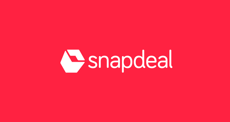 snapdeal-new-logo