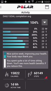 101616_1820_HEALTHTECHP11.png