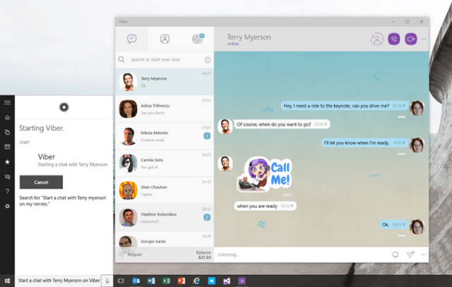 viber-windows-10-640×406