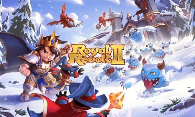 Royal-Revolt-2-Game