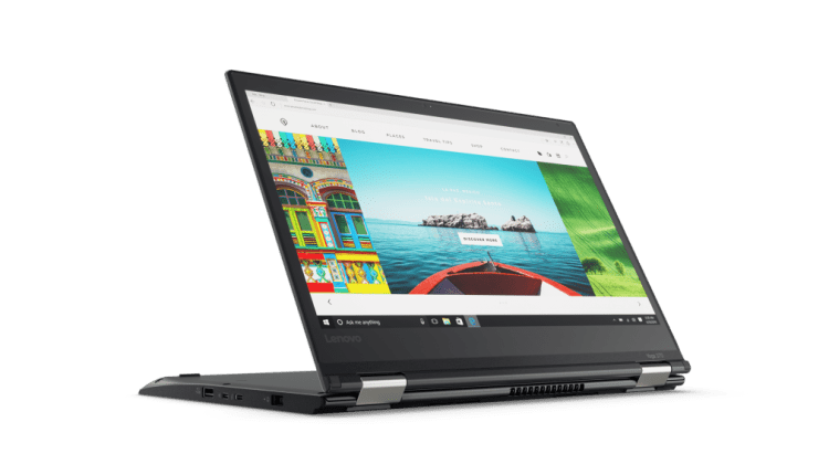 ThinkPad-Yoga-370-4-1030×580