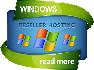 windows-reseller
