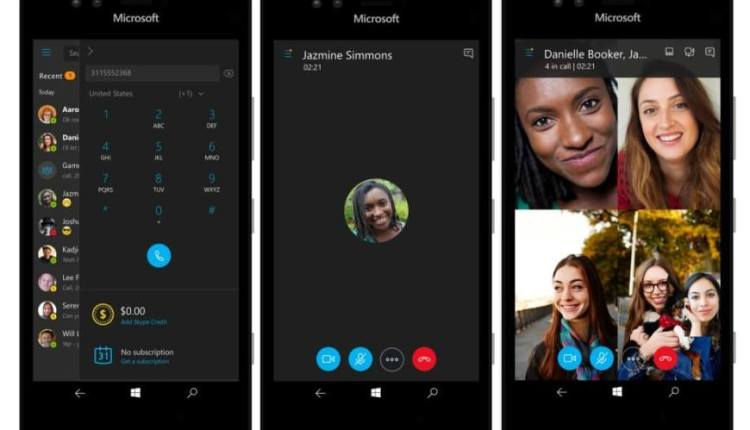 Skype-Preview-for-Windows-10-Mobile