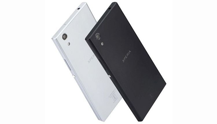 Sony-Xperia-R1-and-R1-Plus