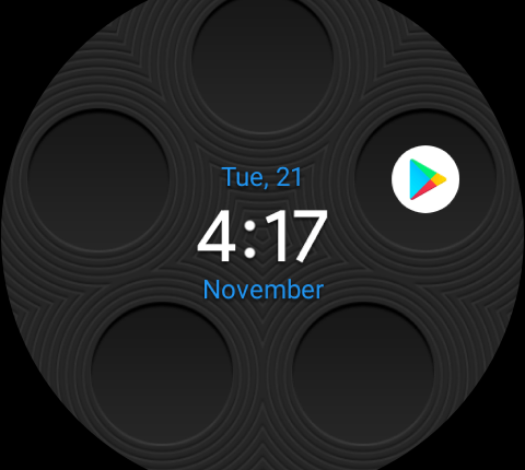 androidwear_26_6