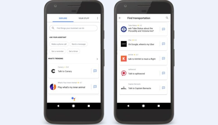 google-assistant-catagories-840×479