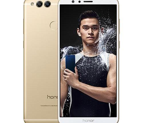 HUAWEI-Honor-7X-5-93-Inch-4GB-32GB-Smartphone-Gold-501265-
