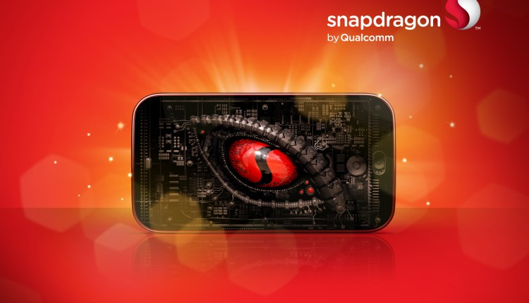 Qualcomm-Snapdragon-845