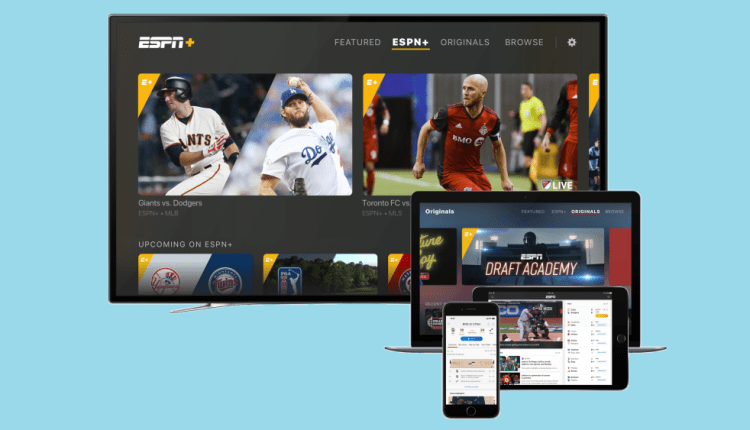 espn-multidevice-tvos-ios