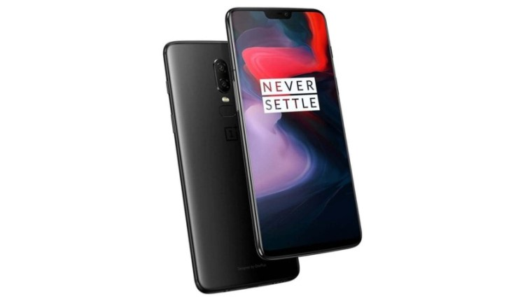 oneplus-6-leaked-press-images-5-840×525