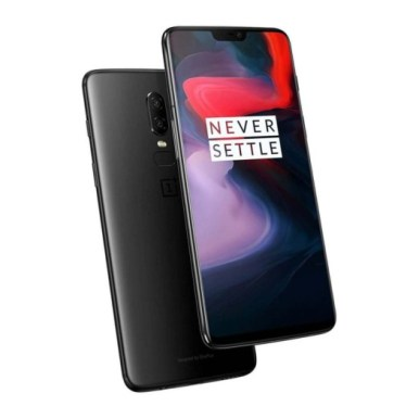 oneplus-6-leaked-press-images-5-840x525