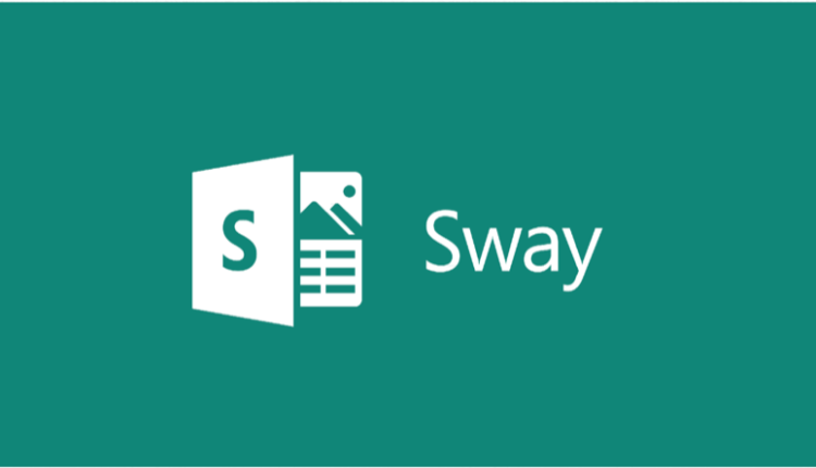 blog-10-7-2014-New-Sway-Office-App-Preview-Released