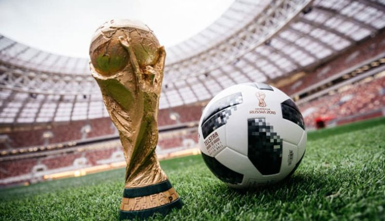 fifa-world-cup-trophy-ball
