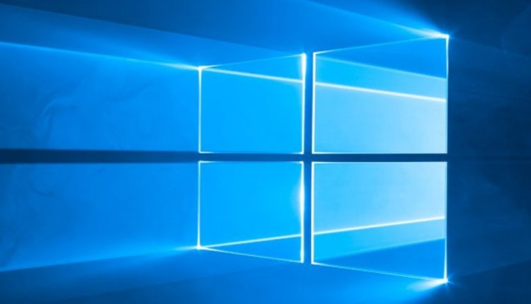 first-windows-10-redstone-6-spring-2019-spotted-online-522066-2