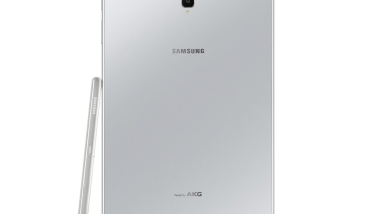 samsung-galaxy-tab-s4-white-back cropped