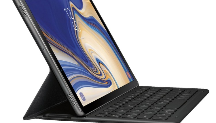 samsung-galaxy-tab-s4-with-keyboard cropped