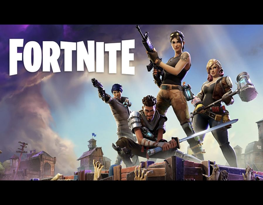 How to download and install the Fortnite for Android Beta