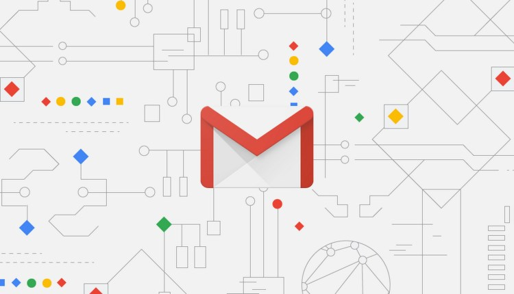 new-gmail-interface