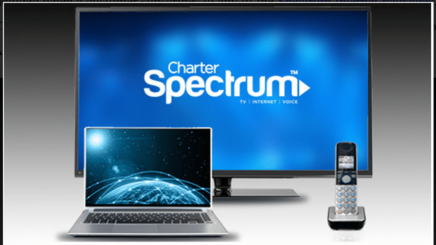 Spectrum Wave 2 Wireless Router Review - OneTechStop