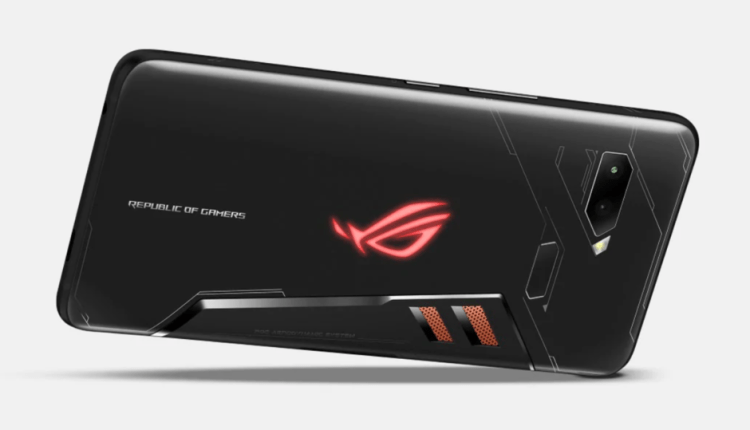 Asus-ROG-Phone-pre-orders-officially-begin-release-date-set-for-October-29