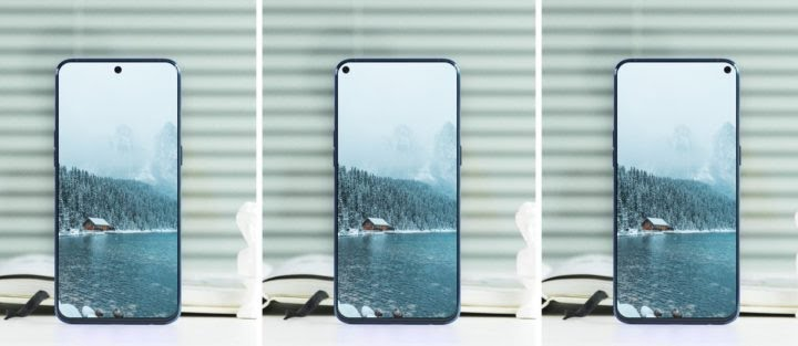 galaxy-a8s-notch-hole-2-mockup-720×313