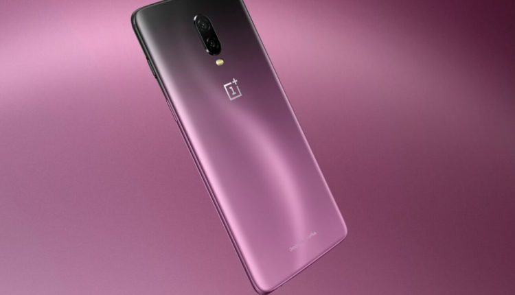OnePlus-6T-Thunder-Purple-2-1024×664