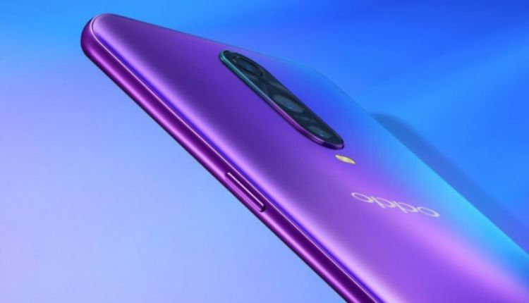 oppo-r17-pro-china-launch