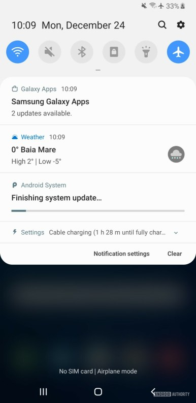 samsung-android-pie-one-ui-galaxy-s9-plus-update-25