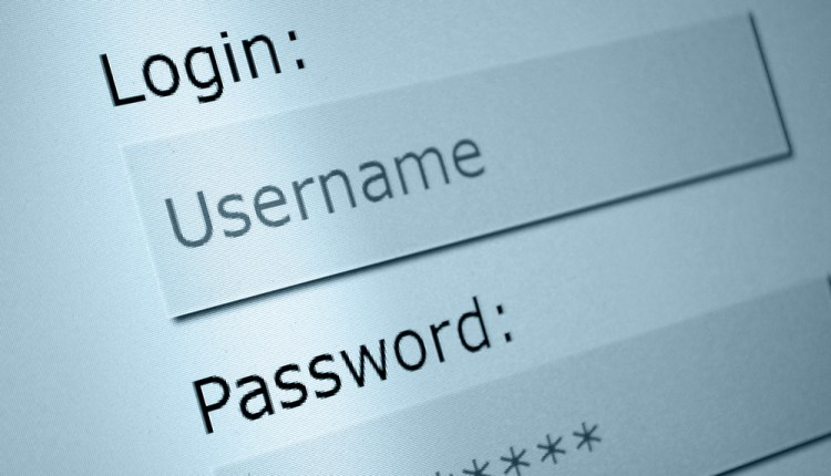 Are-you-serious-about-password-security