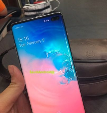 galaxy-s10-plus-new-leaked-1-405×540