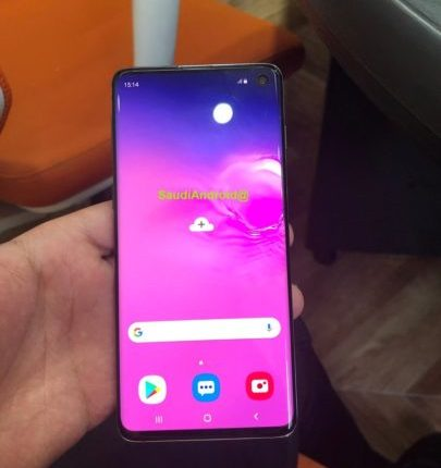 galaxy-s10-plus-new-leaked-2-405×540