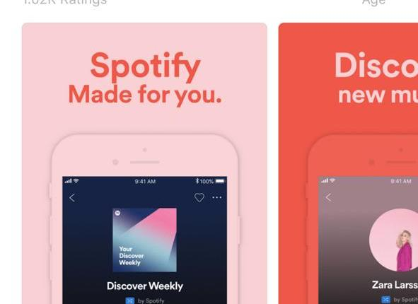spotify_india_apple