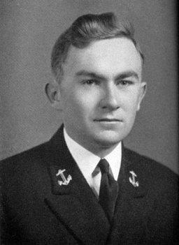 John Edward Casey