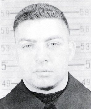 Gerald Francesco Madeo
