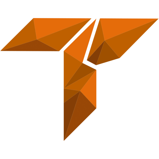 Thesis Pte Ltd