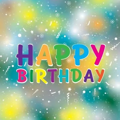 Send Happy Birthday Messages For Facebook Birthday Greetings Onetip Net