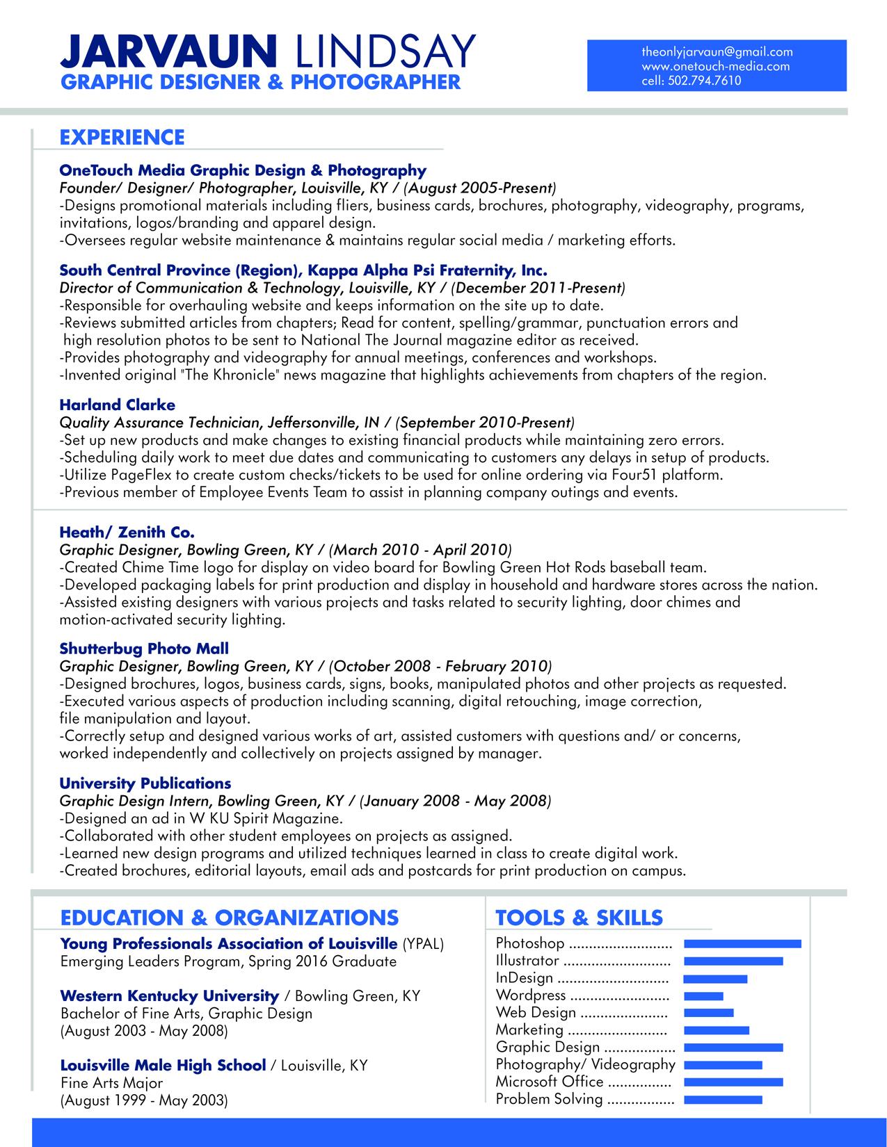 bye word hello linkedin resume linkedin resume bye word