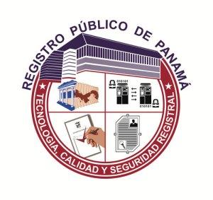 Registro Publico de Panama