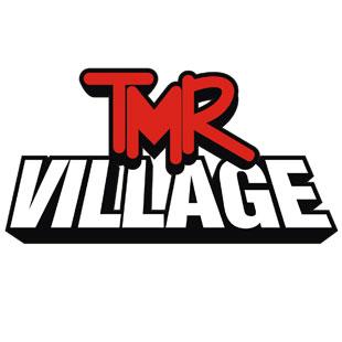 TMR Village 25 aprile 2016 – gara 2X