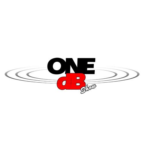 MODIFICHE REGOLAMENTO ONE DB SHOW 2018