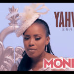 Monique – Yaweh (Official Video)